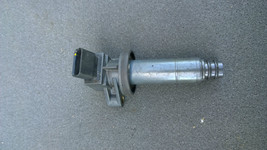 2000-2005 Toyota Celica Gt 1zz-FE Engine Ignition Coil w/o Bootoem - $39.19