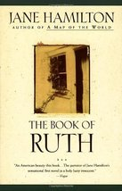 The Book of Ruth [Paperback] Hamilton, Jane - $9.89