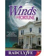 Winds of Fortune (Provincetown Tales) [Paperback] Radclyffe - $11.87