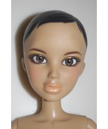 Liv Doll by Spin Master - $14.95