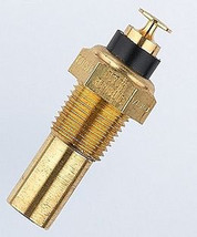 VDO 250F Water Temp Sender 1/8 - 27 # V323095 - $29.99