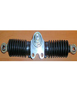 "8 1/2"" Thin Line Billet Rack & Pinion Sand Rail Buggy - $119.99"