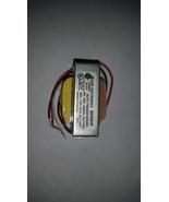 Auto Transformer 6K69HF - $15.00