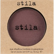 Stila Eye Shadow - Poise 0.09 oz / 2.6 g - $19.99