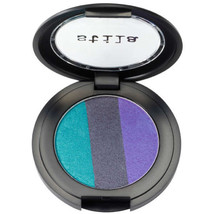 Stila Eye Shadow Trio - Afterhours 0.09 oz / 2.6 g - $19.99
