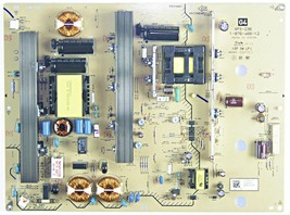 Sony 1-474-089-12 Power Supply Board APS-236 - $38.61