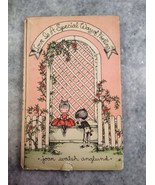 Love Is A Special Way of Feeling 1960 Joan Wals... - $5.00