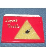 RECORD PLAYER NEEDLE for Euphonics E7 180 for Zenith 142-110 142-111 460-D7 - $8.93