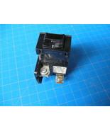20 AMP PUSHMATIC ITE Bulldog 1 Pole BREAKER P120 - $9.85