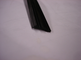 Wiper for  Way Cover - $6.00