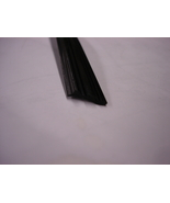 Wiper for KeyArrow Way Cover - $6.00