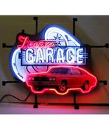Neonetics Dream garage chevy chevelle ss neon sign - $345.00