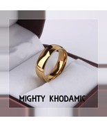 KHODAMIC JINN REVEALS ANYTHING YOU WANT TO KNOW MAGIC AMULET LOVE WEALTH... - $69.00