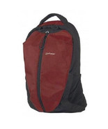 Travel Laptop Carry Bag Back To School Supplies... - $97.20