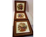 Art tile 1960s asian style handmade greenville sc 01 thumb155 crop