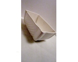 Hull_pottery_planter_white_rectangle_swirl_08a_thumb155_crop