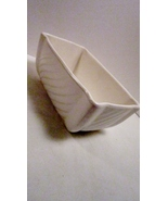 Hull Pottery Planter Windowsill Garden Design 1... - $19.99