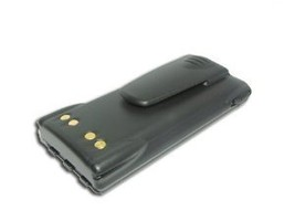Motorola 9008NMH Battery [Electronics] - $31.47