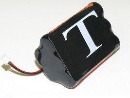 800mAh Battery fits Motorola SYMBOL LS4070 LS4071 LS4074 LS7075 Bar Code - $17.52