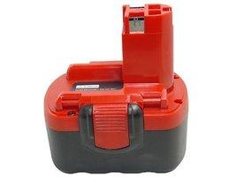 Replacement for BOSCH Drill Battery 14.4V 2 607 335 264,BAT040 BAT140 [M... - $760,24 MXN