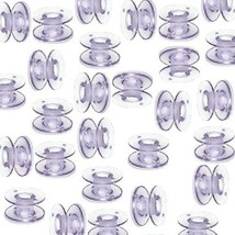 30 Bobbins for Brother Sewing Machine Models Innov-is / Innovis 40, 80, ... - $9.99