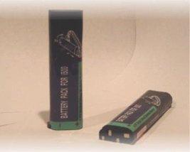 Motorola NTN8971 Battery [Electronics] - $18.88