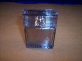 Ermenegildo Zegna UOMO Eau de Toilette Natural Spray for Men 1.0 fl oz - $15.00