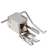 Walking Foot For Janome Sewing Machine Models MC5500, MC6300P, MC6500P, ... - $29.99