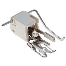 Walking Foot For Janome Sewing Machine Model Memory Craft 5001, 5002, 52... - $29.99