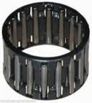Part Needle Bearing Homelite Chainsaw Super Xl Sxlao - $10.99