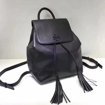 NWT Tory Burch Taylor Backpack