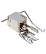 Walking Foot For Janome Sewing Machine Models Jem Silver 662, Platinum 7... - $29.99