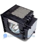 WD-65731 WD65731 915P049010 Replacement Mitsubishi TV Lamp - $27.71