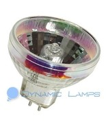 KODAK FHS PROJECTOR / PROJECTION LAMP BULB 82V 300W BY OSRAM - $13.57