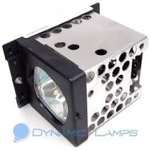 TY-LA1500 TYLA1500 Replacement Panasonic TV Lamp - $29.99