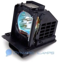 Osram Neolux Lamp And Housing For Mitsubishi 915 B441001 With 180 Day Warranty - $64.99