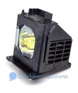 WD-65737 WD65737 915B403001 Replacement Mitsubishi TV Lamp - $27.71