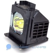 WD-65735 WD65735 915B403001 Replacement Mitsubishi TV Lamp - $34.99