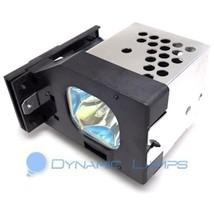 PT-43LCX64 PT43LCX64 TY-LA1000 Replacement Panasonic TV Lamp - $34.99