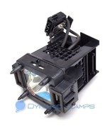 KDS-R60XBR2 KDSR60XBR2 XL-5300 XL5300 Replacement Sony SXRD TV Lamp - $34.99