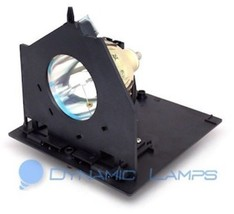 New Lamp And Housing For Rca 271326 With 90 Day Warranty - $34.99