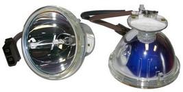 Original Lamp (Bulb Only) For Toshiba Y67 Lmp / Y66 Lmp With 180 Day Warranty - $99.99