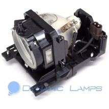CPX400LAMP Replacement Lamp for Hitachi Projectors CP-X308 CP-X400 CP-X417 - $37.57