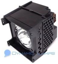 Y66-LMP Y66LMP Replacement Toshiba Tv Lamp - $67.99