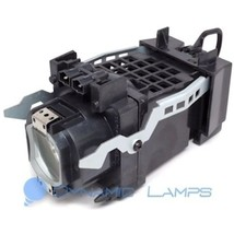 Kdf E50 A11 Kdfe50 A11 Xl 2400 Xl2400 Replacement Sony Tv Lamp - $34.99