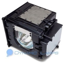 Original Osram Lamp And Housing For Mitsubishi 915 P049010 With 90 Day Warranty - $79.99