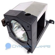 New Original Lamp And Housing For Toshiba D95 Lmp / 23311153 / 23311127 - $119.99