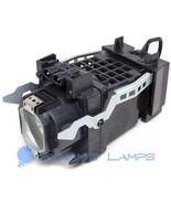 KDF-E50A12U KDFE50A12U XL-2400 XL2400 Replacement Sony TV Lamp - $34.99