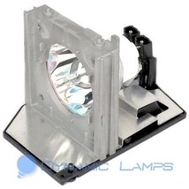 730-11445 2300MP Replacement Lamp for Dell Projectors - $61.03