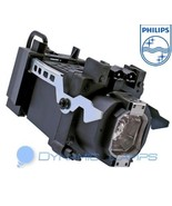 PHILIPS XL-2400 LAMP FOR SONY ABS-GF20 FR(17) 2-590-738 PPE+PS-GF20 FR(40) - $89.99